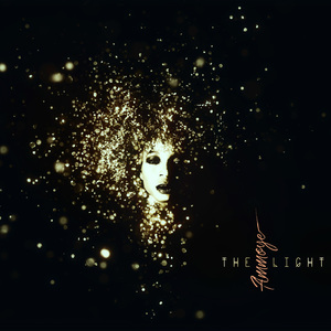 57822 the 20light 20album 20cover