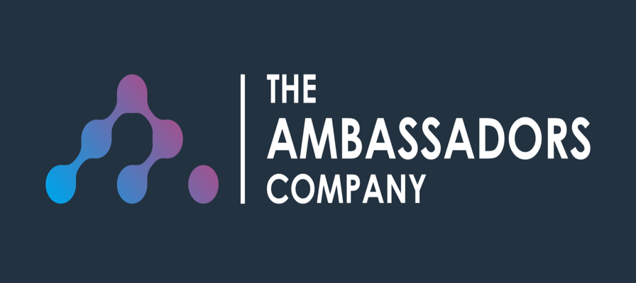 58147 the 20ambassadors 20logo 20edit