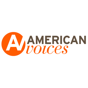 58308 americanvoices