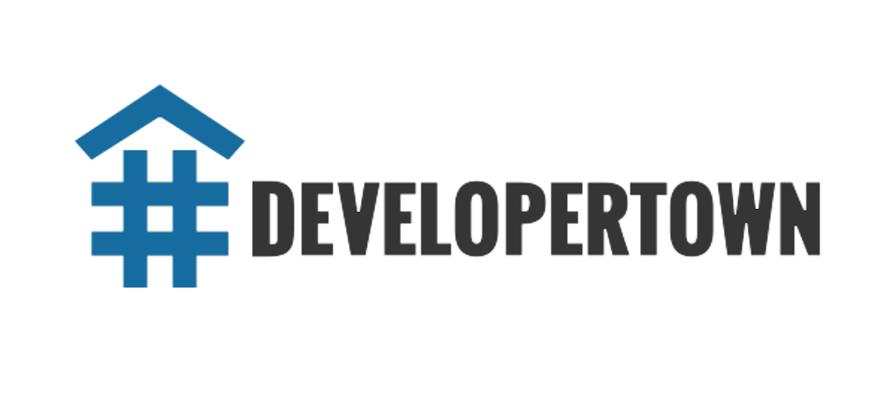 58458 developertown