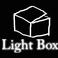 58442 lightboxlogo