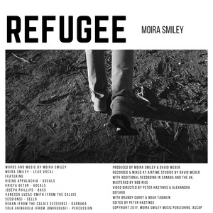 58645 refugee 20cover