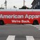59927 bus wrap red