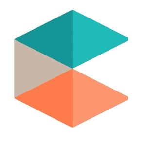 59919 newcin logo icon 4x