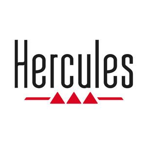61047 herc logo