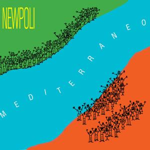 60618 newpoli cover