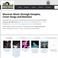 60404 whosampled 20website 20screenshot 201 20 1