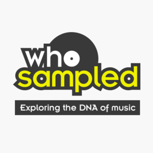 60402 25965 article big 20whosampled