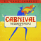 61539 carnival 20cover 20high 20rez