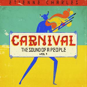 61539 carnival 20cover 20high 20rez
