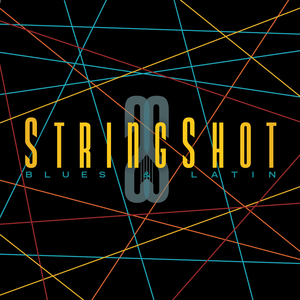 60791 stringshot 20album 20cover 20300 20dpi