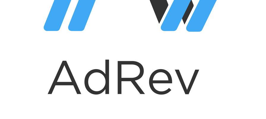 60663 adrev logo final stacked