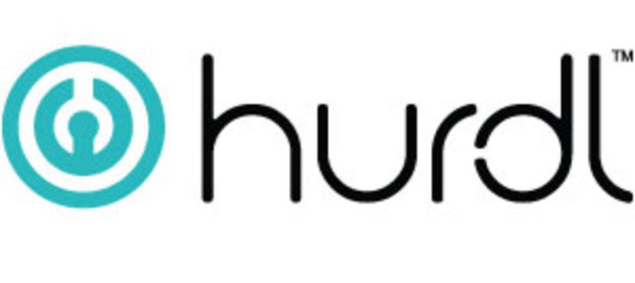 60720 hurdl logoname 300x300