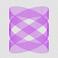 60898 purpleragaslivelogo