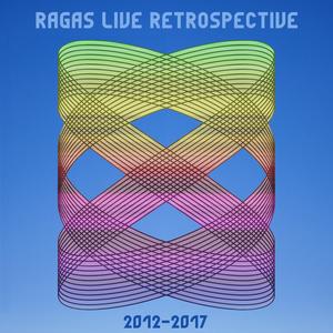 60889 retrospective2012albumcover