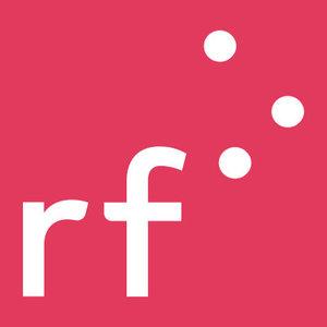 61163 rf logo 400x400