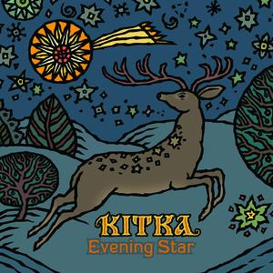 61009 evening star cover pub