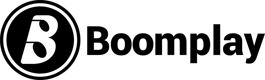 61315 boomplay 20logo boomplay 2