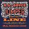 61972 rlboyce jumper on the line 3000