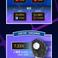 63757 pex sports infographic