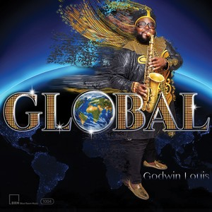 61727 godwinlouis 20album 20cover 20for 20global
