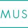 63059 musiio logo 1