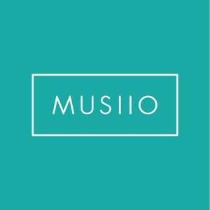63021 musiio logo 4