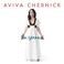 63152 aviva chernick la serena album cover rgb 1d