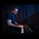 64650 stevenkeene piano photoby carmela 20caracappa