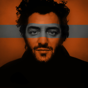 63234 facing rachid taha  4000x4000