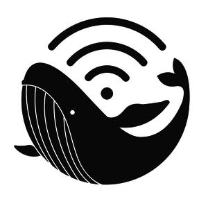 63329 logo 20opk