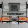 63816 switchback trolley alex newman 1 img 2054