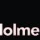 63823 holmes blackwhite cmyk.eps