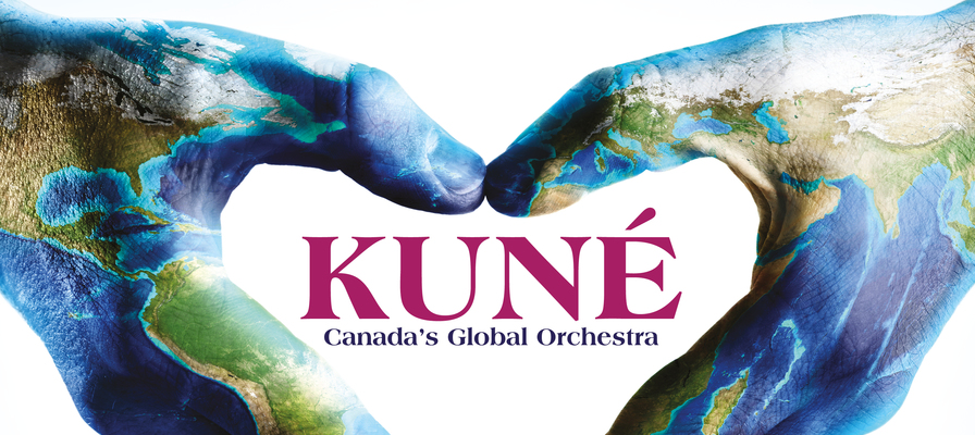 63663 kune 20  20canada s 20global 20orchestra cover 3000px