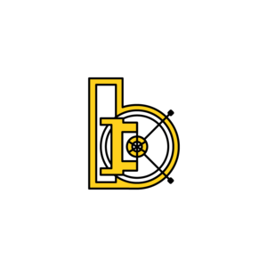 64342 bandpay logo icon