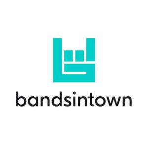 64537 bandsintown 20logo 20blue 20square