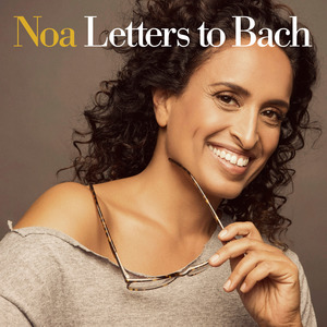 64564 noa letterstobach cover