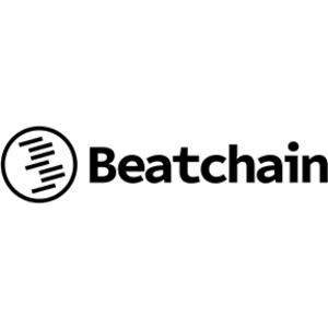 65289 beatchain