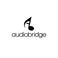 65472 audiobridge 20logo