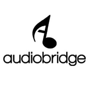 65470 audiobridge