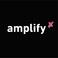 65722 amplifyx 20logo