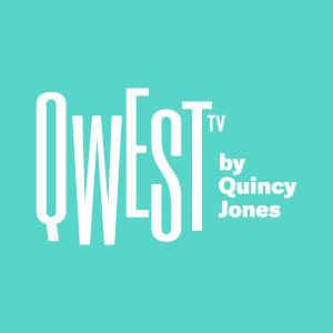 65772 logo qwest vert