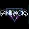 65780 fantracks