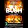 65781 bush 20concert