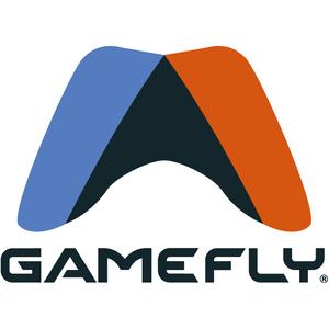 66473 gamefly