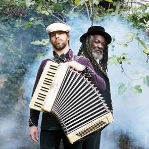 9591 winston mcanuff and fixi by lisa roze