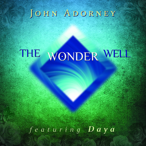 10667-the_wonder_well
