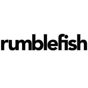 18338 rumblefish 20logo