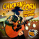 16167 brushy14 chickencorn cover