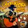 16167 brushy14 chickencorn cover